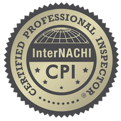 Certified Professional Inspector in Mexico, Missouri