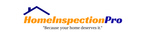 Home Inspection Pro in Mexico,Missouri Logo